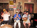 Jazz Campers at Preservation Hall Jim T band.jpg