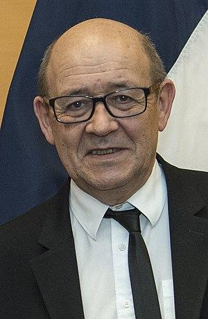 Jean-Yves Le Drian 2017.jpg