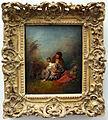 Jean-antoine watteau, il passo falso, 1716-18 ca..JPG