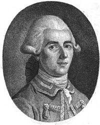 Jean Dominique Cassini 1748 AGE V08 1801.jpg