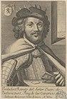 Jean de Béthencourt.jpg