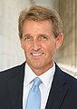Jeff Flake official Senate photo (cropped).jpg