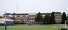 Jefferson High School - Portland, Oregon (2017).jpg