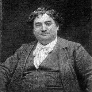Jehan Georges Vibert - Jehan Georges Vibert