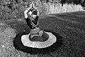Jeka Tribellydancer.jpg