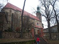 Jelenia Góra kościół św. Erazma i Pankracego3.jpg