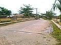 Jembatan Salak - panoramio.jpg