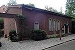 Jena Christengemeinschaft Markus-Kirche.jpg