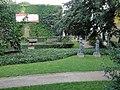Jena Frommannscher Skulpturengarten.jpg