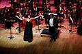 Jennifer Larmore Philippe Bach Kammerorchesterbasel.jpg