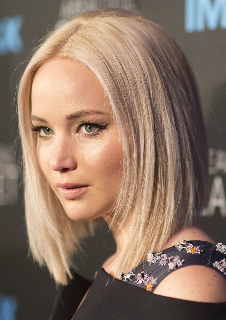 File:Jennifer Lawrence...