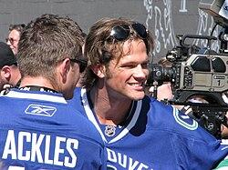 Jensen Ackles Jared Padalecki Flickr IMG 0370.jpg