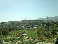Jerash Mountains.JPG