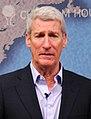 Jeremy Paxman (cropped).jpg