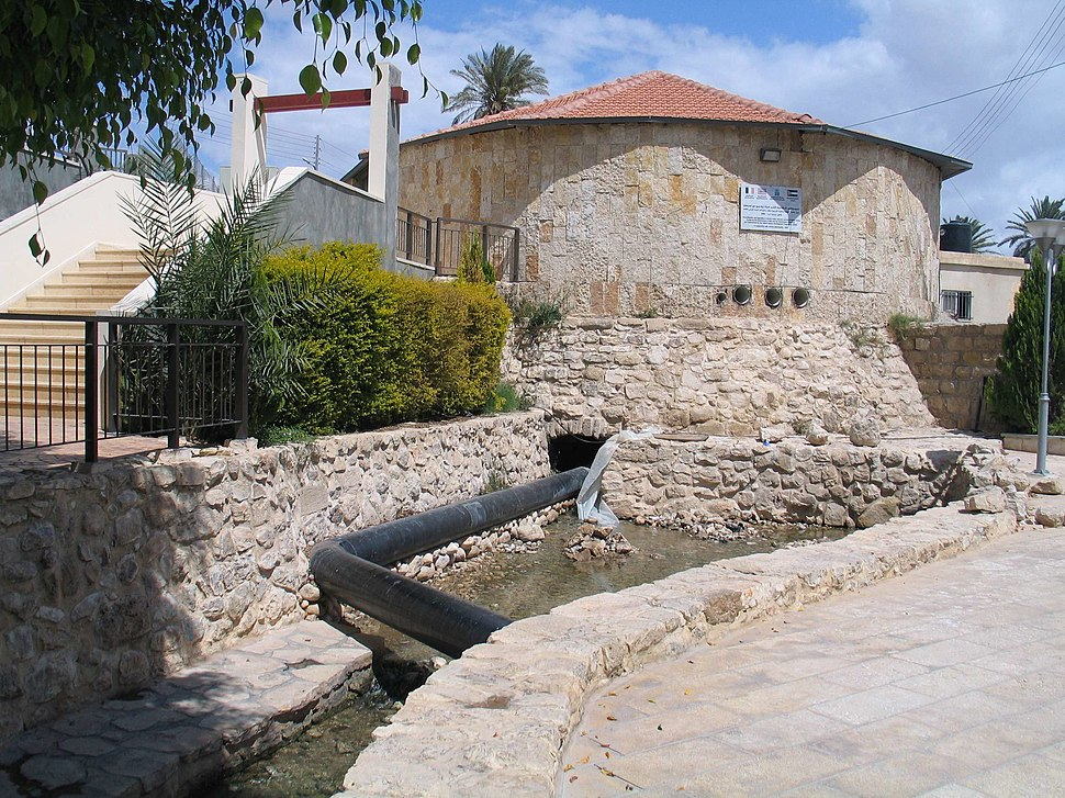 Jericho-5912-tel-sultan