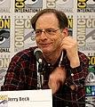 Jerry Beck CC2015.jpg