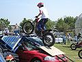 Jersey International Motoring Festival 2013 30.jpg