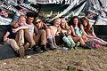Jersey live festival 2011 people.JPG
