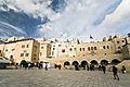 Jerusalem (3271332295).jpg