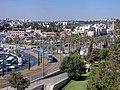 Jerusalem Straßenbahn Light Rail (34714420440).jpg