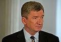 Jerzy Wenderlich Sejm 2014.JPG