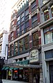 Jewelers' Building 15-17 South Wabash Avenue.jpg