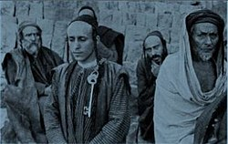 Yemenite Jews Wikipedia