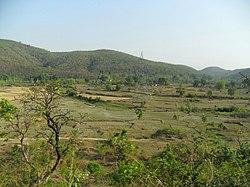Jharkhand Hills India.jpg