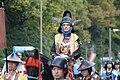 Jidai Matsuri 2009 230.jpg