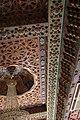 Jilmah, Tunisia - panoramio (2).jpg