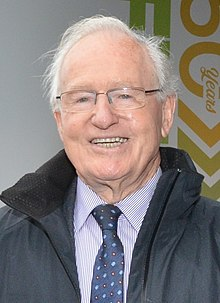 Jim Bolger 2018 (cropped).jpg