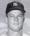 Jim Bouton 1963.png