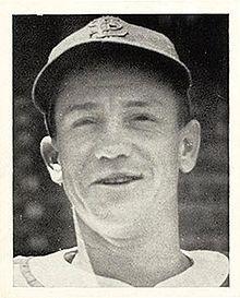Jimmy Brown Baseball Wikipedia