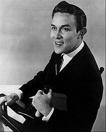 Jimmy Dean 1966.JPG