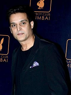 Jimmy Sheirgill Indian actor