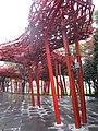 Jing'an Sculpture Park, Shanghai, China (December 2015) - 06.JPG