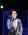 Jing Chang @ I'm with You Asia Concert Tour - Taipei 2012.12.23.jpg