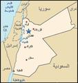 Jo-map Amman.png