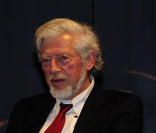 Jochen Heisenberg German physicist