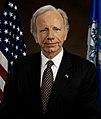 Joe Lieberman official portrait 2 (cropped 2).jpg