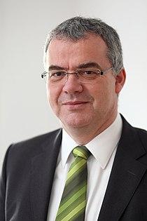 Joerg schmidt 2012.JPG