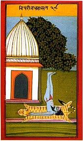 Mudra - Wikipedia