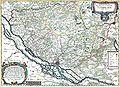 Joh Mejer Stormarn 1650.jpg