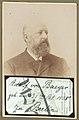 Johann Friedrich Wilhelm Adolf Baeyer, ante 1917 - Accademia delle Scienze di Torino 0109.jpg