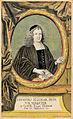 Johann Haenfler.jpg