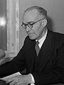 Johann Heinrich Adolf Logemann (1945).jpg