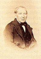 Johann Heinrich Schreiber -  Bild