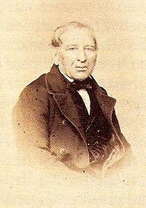 Johann Heinrich Schreiber.jpg
