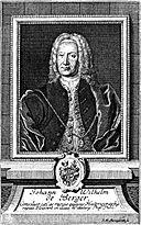 Johann Wilhelm v Berger.jpg