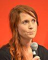 Johanna Kristiansson 01.JPG